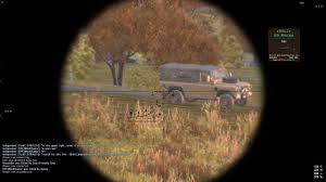 Arma II Wasteland: Sniper Kills - 2 Guys, A Truck And A Girl With A ... Two Men And A Truck Torrance Closed 13 Photos 17 Reviews Movers In Dmissouri Mo Two Men And A Truck 2 Guys And Ccinnati Best Resource Des Moines Urbandale Ia Movers Moving Rates 2018 Boulder Co Erie Pa Toll Free 18557892734 10 3934 Nw West Orange County Orlando Fl Deal With Logistics Of Political Movements Mn Image Kusaboshicom