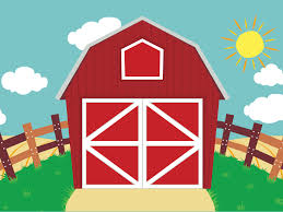 Barn Clipart Wallpaper - Pencil And In Color Barn Clipart Wallpaper Cartoon Red Barn Clipart Clip Art Library 1100735 Illustration By Visekart For Kids Panda Free Images Lamb Clipart Explore Pictures Stock Photo Of And Mailbox In The Snow Vector Horse Barn And Silo 33 Stock Vector Art 660594624 Istock Farm House Black White A Gray Calf Pasture Hit Duck