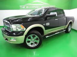 100 Trucks For Sale In Colorado Springs Used Cars Denver Affordable Denver Used Cars The Sharpest Rides