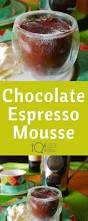Green Mountain Pumpkin Spice K Cups Nutrition by Best 25 Coffee Nutrition Facts Ideas On Pinterest Coffee