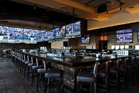 The 8 Best Sports Bars In Best Sports Bars In Nyc To Watch A Game With Some Beer And Grub Where To Watch College And Nfl Football In Dallas Nellies Sports Bar Top Bars Miami Travel Leisure Happiest Hour Dtown 13 San Diego Nashville Guru The Los Angeles 2908 Greenville Ave Tx 75206 Media Gaming Basement Ideas New Kitchen Its Beautiful