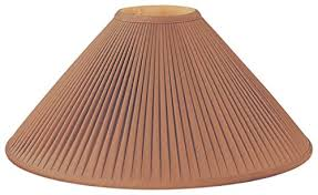 Coolie Lamp Shade Amazon by Coolie Lampshade Lighting U0026 Lighting Accessories Compare