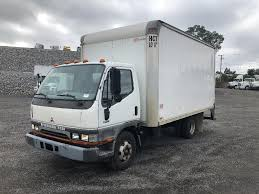 Truck Parts | Used Construction Equipment Parts | Truck Buyers Guide Commercial Truck Parts Dealer In Pa Nj Md De Heavy Duty Trucks Used Carolina Garski And Equipment Inc Semi What You Should Know About Buying By Ctruckparts Twitter Welcome To Chesapeake Trusted For Medium Duty Trucks Calamo When Cost Savings Taiwan Industry Co Ltd Cstruction Buyers Guide