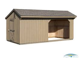 Tuff Shed Tulsa Hours by Stunning 30 Garden Sheds York Area Decorating Inspiration Of