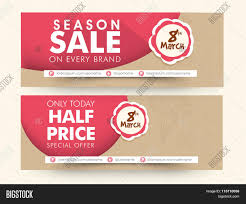 Coupon Code Half Price Banners / Coupons For 99 Restaurant 2018 Kindle Paperwhite Coupon Code November 2018 Marvel Omnibus Home Depot August Coupon Codes Blog Ghostbed Mattress Codes Sep Free Shipping Finder For Netgear Router Winter Park Co Ski Coupons 10 Off 20 Office Depot Spartoo Staples Redflagdeals Copy And Print Canada Wcco Ding Out Coupons Megathread Page 5724 Appliances Direct Online Dm Ausdrucken Big 5 Sporting Goods Off Entire Purchase Custom Ink December Tax Day Freebies