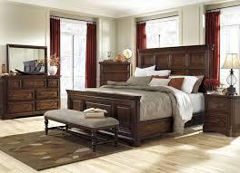 Ashleys Furniture Bedroom Sets by Furniture Ashley Furniture Nashville For Luxury Home Furniture