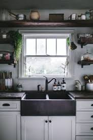Refinish Youngstown Kitchen Sink by Sink Metals Kitchens And Stainless Appliances
