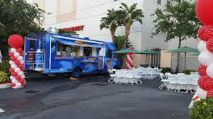 Plan A Food Truck Event - Are You Planning An Event? Food Trucks Are ... Food Truck Frenzy In Highland Park Chew This Up Events Perth Fremantle Lefty Trucks The Left Bank Featured Dtown Huntsville Hazelwood Kicks Off The Fun Night Season On May 22 Why Not Have Pull To Your Next Event Nowadays On Gubanas Waterfront Restaurant Launches New For Regions Food Truck Events Face Competion For Trucks Customers Organizers Southern California Mobile Vendors Association Alpharetta Alley Contact Taste Of World Market Hungrygowhere Fiesta Curve Secret Spices Travel Eddies Pizza Yorks Best
