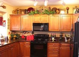 Charming Kitchen Decor Ideas Themes Coffee Themed