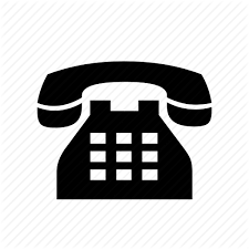 Call connection connections contact contacts dial number
