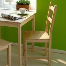 stühle ikea ivar stuhl kiefer stuhl küchenstuhl massivholz
