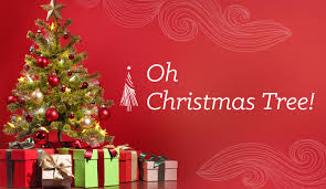 Christmas Tree Amazon Local by Top Five Chocolate Brands In India
