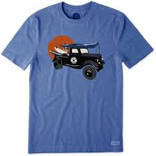 Life Is Good. Mens Crusher Tee Action Truck - Heather Vintage Blue ... Hot Wheels Dinosaurs And Monster Trucks Toy Cars Action Cuaction Car Truck Accsories Opening Hours 707a Barlow Trail Become Major Targa Sponsor For 2016 Fast Lane Tow Best Resource Inside Grim Reaper Monster Truck In Action At Melbourne Raceway North Stock Hard Lid Fiberglass Single With Sports Bar Double Cab Why Trucks Are One Step Closer To Automatic Brakes Fortune Dickie Toys 21 Inch Air Pump Utility Cars Image Tipper Series Cstruction Super Kingsjpg Block Supply Parts Celebrates New Rockdale Location Open House Enterprise