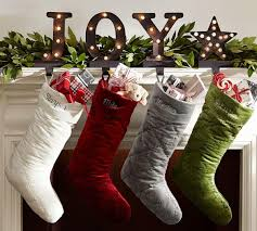 Stunning Christmas Stocking Pottery Barn Ideas - Christmas Ideas ... Decorating Vivacious Fascating Pottery Barn Stocking Holder For Woodland Stockings Bassinet U Mattress Pad Set Christmas Rustictmas Hung With Black Decor Interior Home Personalized Hand Knit Wool Traditional 2 Pottery Barn Kids Woodland Polar Bear Sherpa Christmas Stockings Keep Simple What Looks Like At Our House Part Ii West Elm Puppy Stunning Ideas Cute Lovely Kids Chemineewebsite Decoratingy Velvet