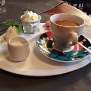 la cuisine de mon pere la cuisine de mon pere 24 photos belge delanoyplaats