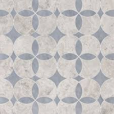 silver shadow light multi finish constantine marble