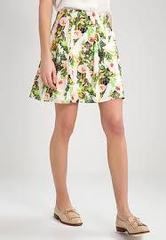 molly bracken sale clothing shoes u0026 accessories zalando uk
