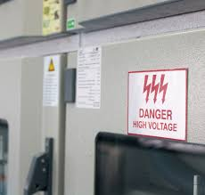 Flammable Cabinets Osha Regulations by Sign Marking Requirements Grainger Safety Record