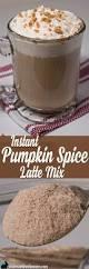Low Fat Pumpkin Spice Latte Recipe by Best 20 Pumpkin Spice Latte Ideas On Pinterest Pumpkin Spice