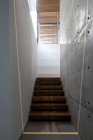 100 Shmaryahu House In Kfar Pitsou Kedem Architects