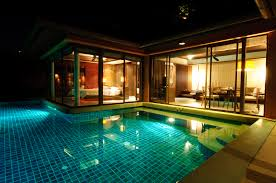 Mandalay Bay 2 Bedroom Suite by Las Vegas Hotels Suites 2 Bedroom U003e Pierpointsprings Com