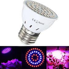 light bulb supply okc iron