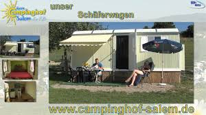 Camping Am Bodensee - Campinghof Gern - Salem Schäferwagen - YouTube Heritage Event And Catering Weddings Parties Cporate Events Cafree Buena Vista Room Fits Traditional Manual 12volt Tent City Life In Ocean Groves Oneofakind Community But No 949 Best Dream Wheels Images On Pinterest Car Indian Tents Accsories Walmartcom Creekside Golf Club Retractable Awnings For Sale Reviews Motorized Cost In South How Commercial William Blanchard Company Inc 25 Unique Carpa 3x3 Ideas Crneo Indio Tatuaje De Matts Community Service Project May Awning