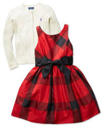 Image Of Girls Clothes