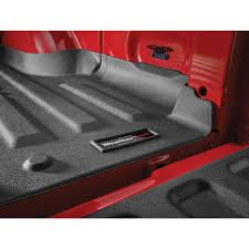 Tacoma Bed Mat by 2016 Toyota Tacoma Weathertech Techliner Bed Mats