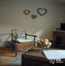 chambre d hote pigna corse chambres d hôtes à pigna iha 16325