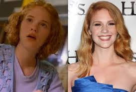 Forgotten Disney Channel Original Movie Stars Where Are They Now
