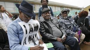 NAACP Honors Memphis Sanitation Workers Who Went On Strike In 1968 : NPR Two Men And A Truck Troy Mi Movers Walgreens Robbed By Two Men In East Memphis Fox13 The Strike That Brought Mlk To History Smithsonian Two Men And A Truck Southeast 41 Photos Movers 3560 Fruehauf Trailer Cporation Wikipedia Penske Rental 2046 Whitten Rd Tn 38133 Ypcom Charged With Stealing 44000 Worth Of Drugs From Cvs Pharmacy Ontario Local Honors Sanitation Workers Mayor Afscme Jackson Ms 1968 Issues Still Haunt Sanitation Workers Union Help Us Deliver Hospital Gifts For Kids And