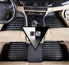 Car Floor Mats Autozone by 100 Autozone Camo Floor Mats 17 Car Floor Mats Autozone Who