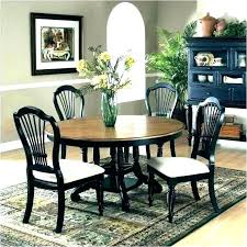 Dining Table Walmart Room Tables Kitchen Set Chairs Round