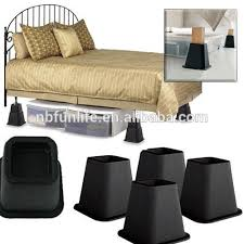 adjustable bed risers adjustable bed risers suppliers and