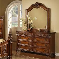 El Dorado Furniture Living Room Sets by Beautifull El Dorado Bedroom Furniture Greenvirals Style