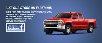 100 The Car And Truck Store OK Chevrolet In Tonasket Oroville Omak And Conconully Chevrolet