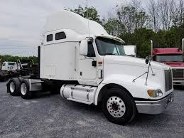 2005 INTERNATIONAL 9400I FOR SALE #9013 Jeff Martin Auctioneers Cstruction Industrial Farm 2005 Kenworth W900l For Sale 9039 2019 Freightliner Scadia126 1415 Custom Sleepers While Costly Can Ease Rentless Otr Lifestyle 2014 Intertional Prostar Tandem Axle Sleeper 1022 Truck Sleeper Cabs Trucks Accsories And 2013 Peterbilt 587 1426 New 2018 Lt In Tn 1119 What Do Luxury For Longhaul Drivers Look Like 9400i 9013 Used Ari Legacy Sleepers