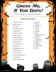Hard Halloween Trivia Questions And Answers by Wits And Wagers Halloween Variant Cards Wits U0026 Wagers Party