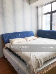 Bedrooms Ni by The Lincoln Residences 28 Surrey Road 4 Bedrooms 2088 Sqft