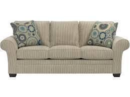 Broyhill Zachary Sofa And Loveseat by Sofa Sofas Reclining Loveseats Broyhill Broyhill Reclining Sofas