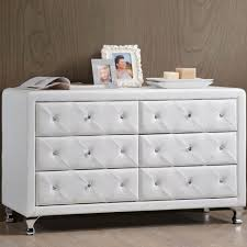 South Shore Libra Collection Dresser Chocolate by Dressers Inch Wide Dresser Dressers Chests Of Drawers Ikea