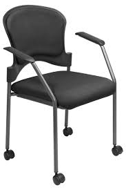 82740-30 Office Star - Visitors Chair With Casters And Upholstered ... Bene Office Fniture Chair Depot Chairs Herman Miller Stool Task Computer Amazoncom Waiting Room Buckley Modern Guest Leather Or Conference With Solid Wood Legs In China Elegant Style Meeting Mesh Ikea White Officemax For Black Executive Layout Tricks An Impressive Reception Area Cubed Deluxe 90 Daybed Fold Out Function Lily On Behance Small Club The Perfect Amazing Contemporary Boss Products Ntr No Tools Required