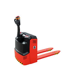 Electric Pallet Truck For Light And Middle Duty Applications KH.BS ... Electric Powered Mini Pallet Truck 15t Engine By Heli Uk Vestil Fully Trucks 6000 Or 8000 Lb Hmh Services Ameise Cbd 15 Electric Pedestrian Truck Capacity 1500 Kg Forks Ept254730 Semielectric 3300 25t Ac Controller With Eps Fds 24v Miami Tool Rental Ept20 Battery Operated Jack Motor Carryupecicpallettruckcbd15g Kaina 1 550 Registracijos Jacks Riders Walkies Hyster Pallet Transport For Warehouses Narrow Ecu