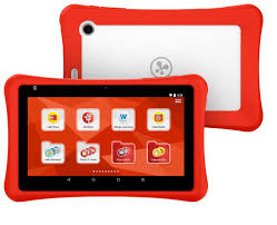 Toysrus Red One Day Only by Kids U0027 Tablets Toys
