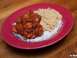 cuisine creole mauricienne les meilleures recettes de maurice