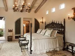 Small Chandelier For Bedroom by Bedroom Ceiling Lights Hgtv