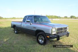 100 Pickup Trucks For Sale Under 5000 S Near Me