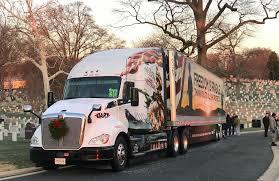 100 Dart Trucking Company Gary Magnuson Vehicle Maintenance Manager The Network