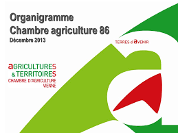 chambre agriculture 50 organigramme chambre agriculture ppt télécharger